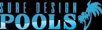 Sure Design Pools Custom Pools Amp Spas Repair And Pool
